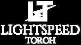 Lightspeed Torch